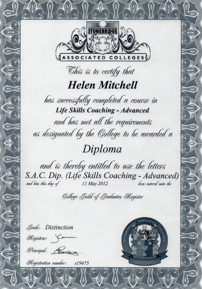 life-coaching-certificate-1