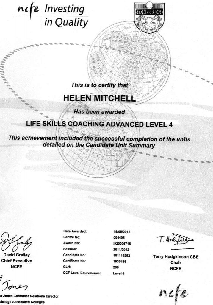 life-coaching-certificate-2
